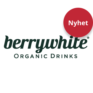 Berrywhite