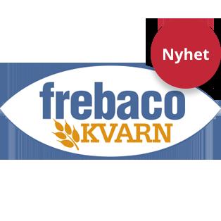 Frebaco Kvarn