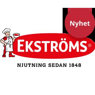 Ekströms