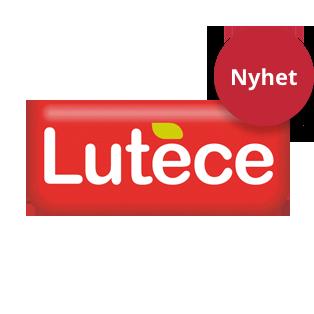Lutéce