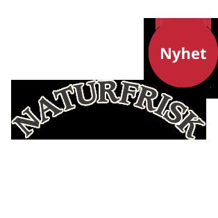 Naturfrisk