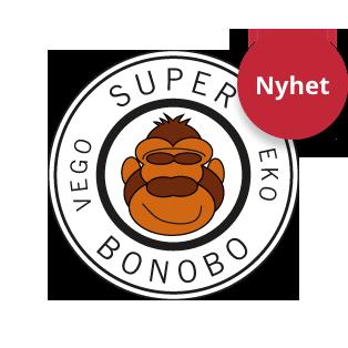 Superbonobo