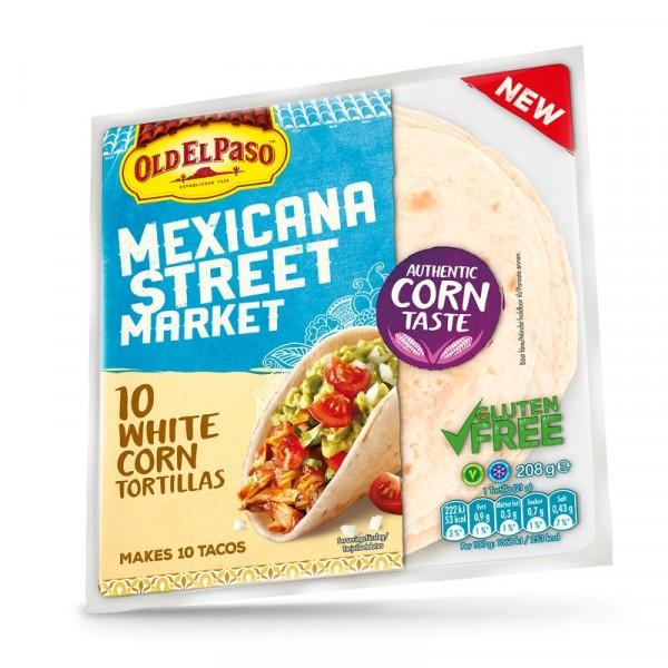 glutenfria tortillas köpa