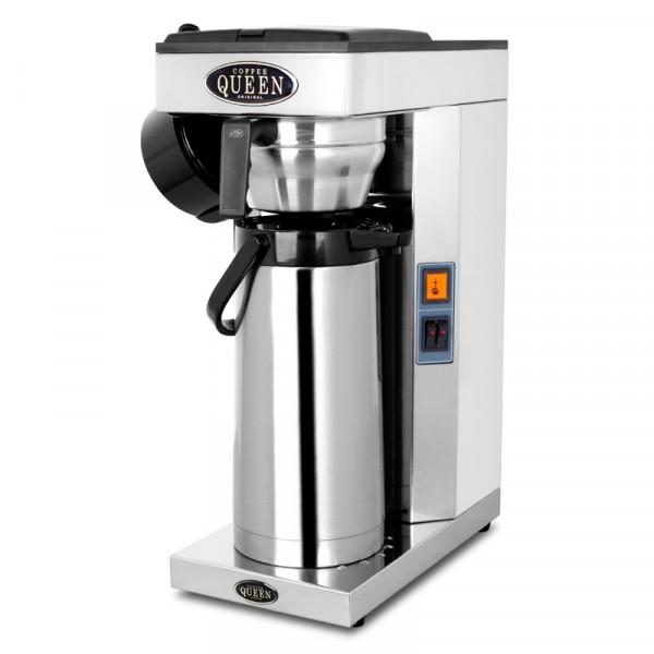 Kaffebryggare, CQ Termos M 1x1st, Coffee Queen #1004341
