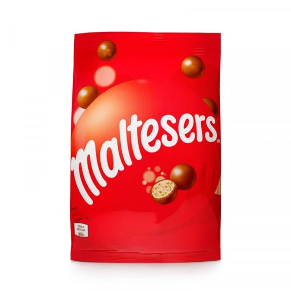 Maltesers chokladkulor 24x100g Mars #101652