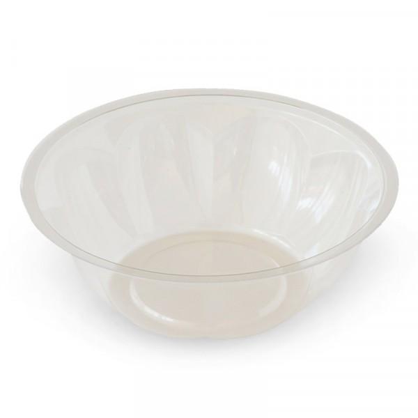 Salladsskål, 1000 ml 6x50st, Duni #102970