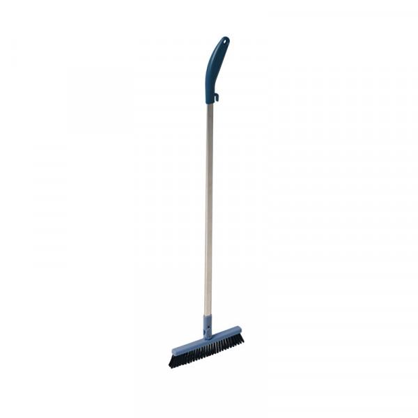 Golvborste, DustPan 25 cm - Vileda Professional #119916