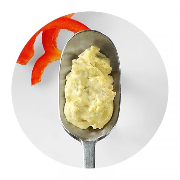 Baguetteröra Kyckling 1x2.5kg Gourmet Service #13025