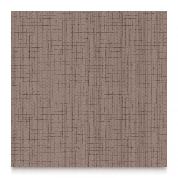 Servetter, Dunilin, 40cm, Linnea Greige 12x50st, Duni #174461