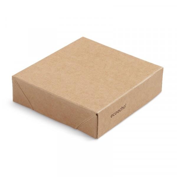 Lock till Matbox Mini Viking 1x300st Duni #188114