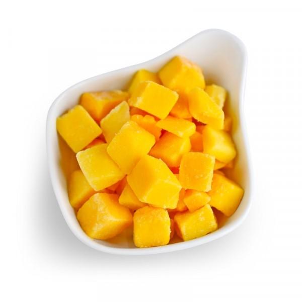 Mango tärnad 2x2500g Magnihill #34008