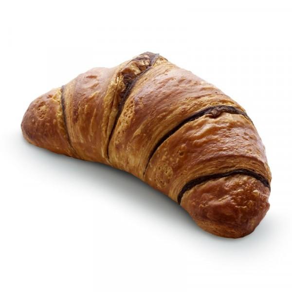 Croissant Cocoa King 55x87g Bonjour #3786