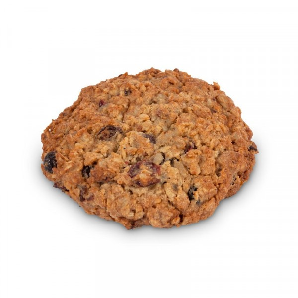 Oat`n Butter Chocolate Cookie 50x80g Bonjour #70703