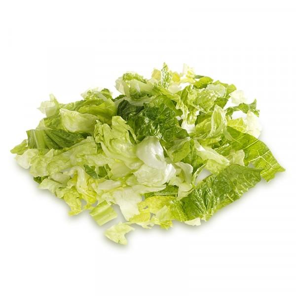 Caesar Mix 4x1kg Chefs Cut #33603