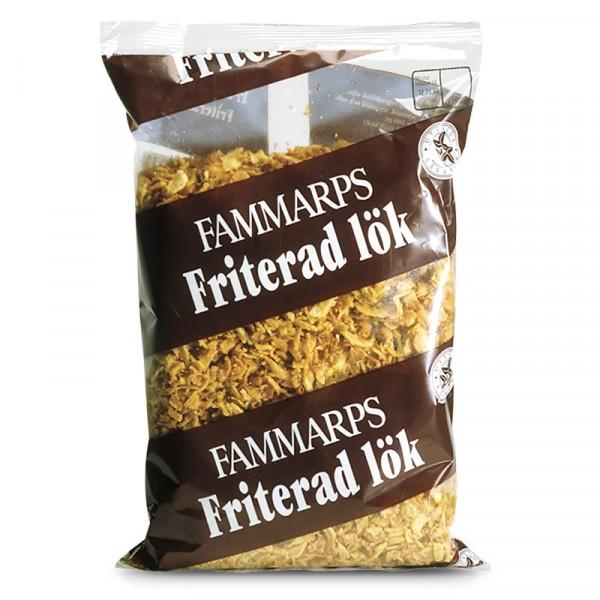 Friterad lök 1x500g Fammarps #5517