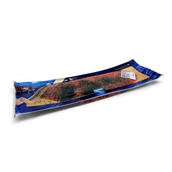 Gravad skivad laxfilé  1x11kg, Feldt's Fisk #9552