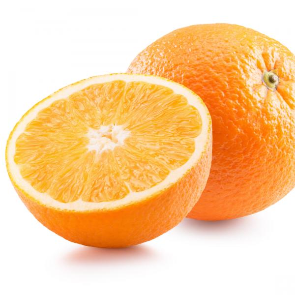Press-apelsiner 5-6 1x15kg Everfresh #20251