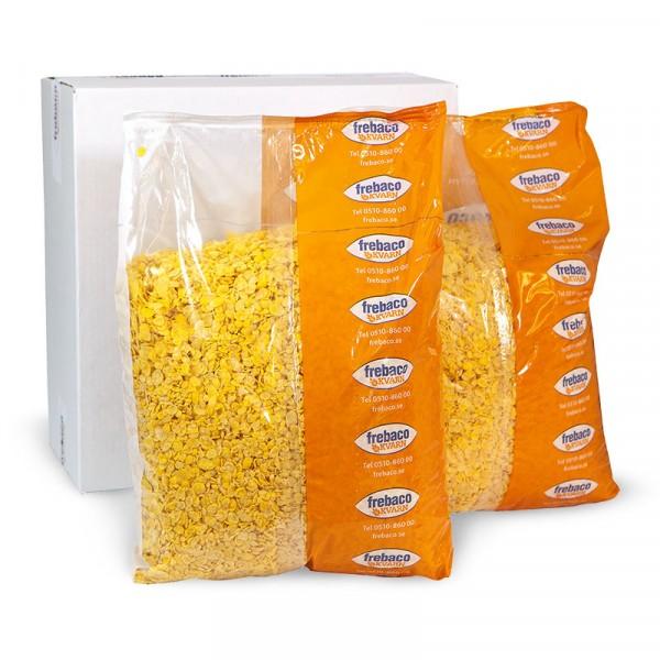 Cornflakes, Frebaco Kvarn 2x2.5kg Frebaco kvarn #2030
