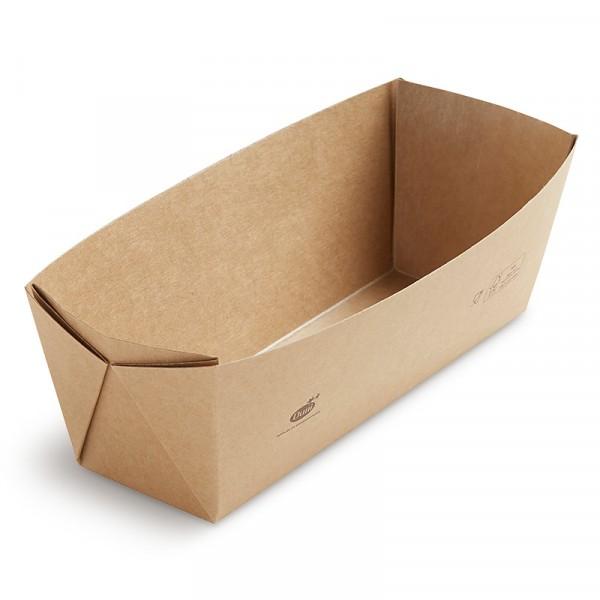 Matbox, Viking 1x300st Duni #188100
