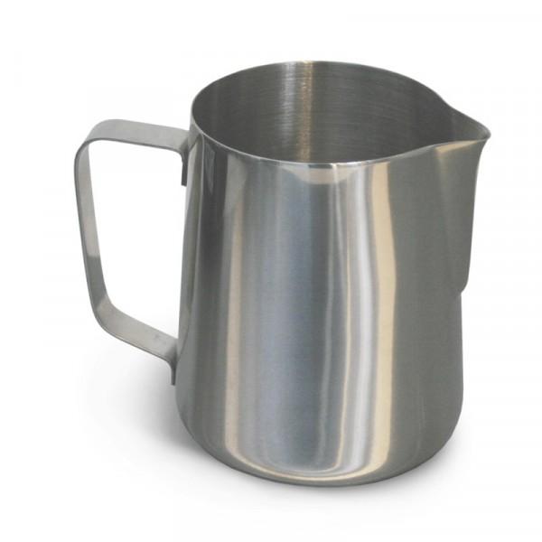 Mjölkkanna, 1 L 1x1st, Coffee Queen #E630302