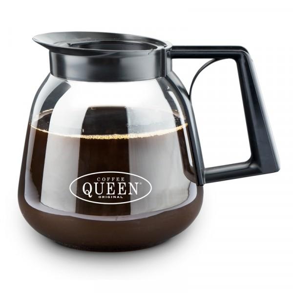 Extra-kanna 1x1st Coffee Queen #110001