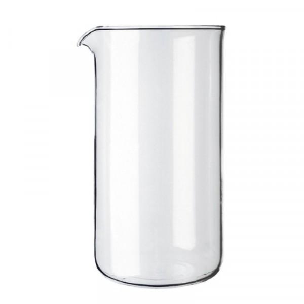 Extraglas till presskanna, 350 ml 1x1st Löfbergs #13015