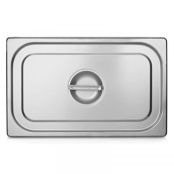 Lock till kantiner, GN lock 1/1 1x1st Exxent #69024