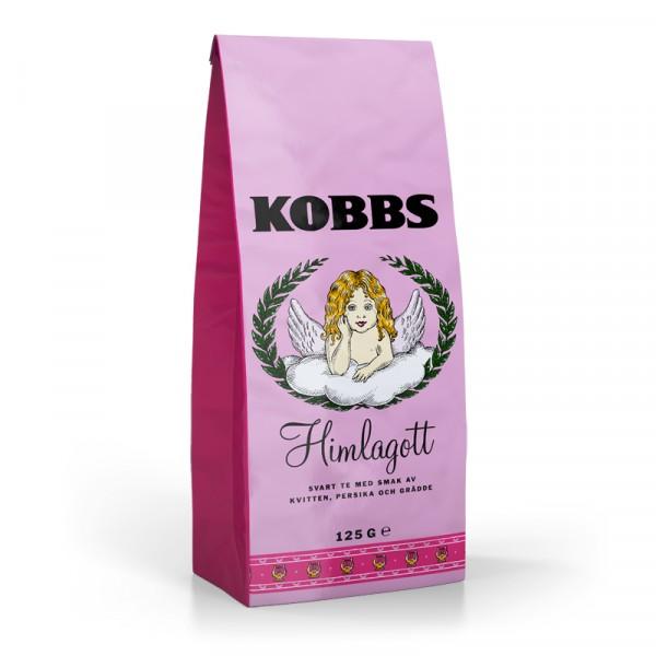 Himlagott 1x125g Kobbs #66510