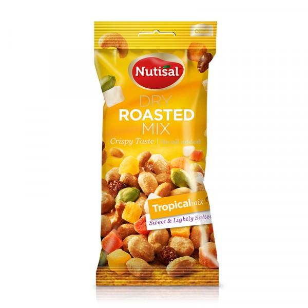 Tropical Mix, Nutisal 14x60g Nutisal #1004984