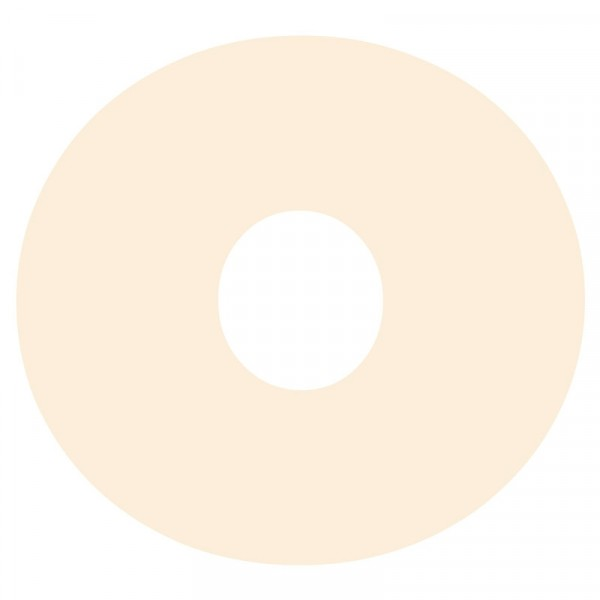 Citronmellis 1x50g Everfresh #32953