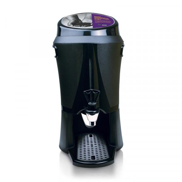Serveringsstation, 2,5 liter 1x1st, Coffee Queen #1103303, 1103371