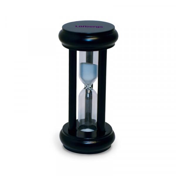 Timglas för presskaffe 1x1st Löfbergs #11079