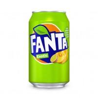 04ab5ffa Coca Cola Company nu i lager | outofhome.se