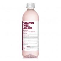 vitamin well smaker