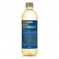 beställa vitamin well