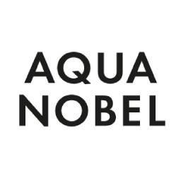 Aqua Nobel