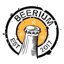 Beerium