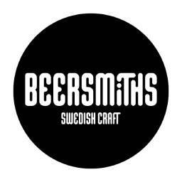 Beersmiths