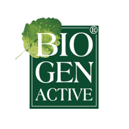 Bio Gen Active