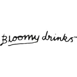 Bloomy Drinks