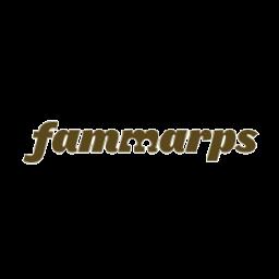 Fammarps