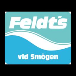 Feldt's Fisk