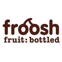 Froosh