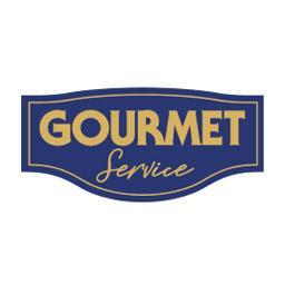 Gourmet Service