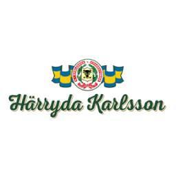 Härryda Karlsson