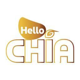 Hello Chia