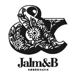 Jalm&B