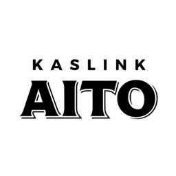 Kaslink Aito