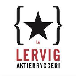 Lervig