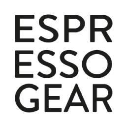 Espresso Gear